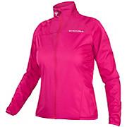 Endura Womens Xtract Jacket AW18