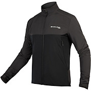 Endura MT500 Thermo L-S Jersey