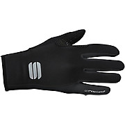 Sportful Womens Windstopper Essential 2 Gloves AW18