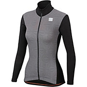 Sportful Womens Crystal Thermo Jacket AW18