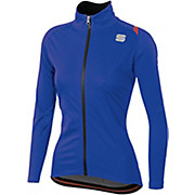 Sportful Womens Fiandre Ultimate 2 WS Jacket