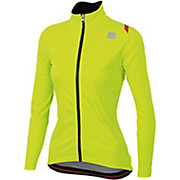 Sportful Womens Fiandre Ultimate 2 WS Jacket AW18