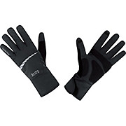 Gore Wear C5 Gore-Tex Gloves AW18