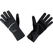 Gore Wear C5 Gore-Tex Gloves AW18