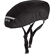 Gore Wear C3 Gore-Tex Helmet Cover AW18