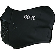 Gore Wear M Windstopper Facewarmer AW18