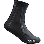 Gore Wear C5 Windstopper Overshoes AW18