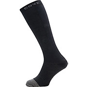 Gore Wear M Thermo Long Socks AW18
