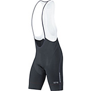 Gore Wear C7 Partial Thermo Bib Shorts+ AW18