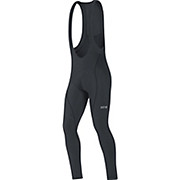 Gore Wear C3 Thermo Bib Tights+ AW18
