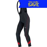 Gore Wear C5 Thermo Bib Tights+ AW18