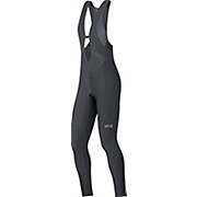 Gore Wear Womens C3 Thermo Bib Tights+ AW18