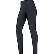 Gore Wear Womens C3 Thermo Tights AW18