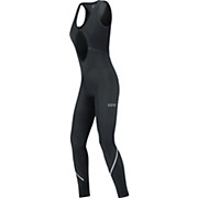 Gore Wear Womens C5 Thermo Bib Tights+ AW18