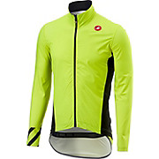 Castelli Pro Fit Light Rain Jacket AW19
