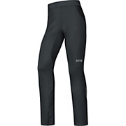 Gore Wear C5 Windstopper Trail Pants AW18
