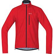 Gore Wear C3 Gore-Tex Active Jacket AW18