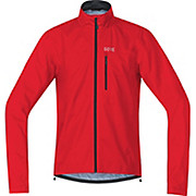 Gore Wear C3 Gore-Tex Active Jacket