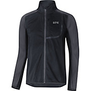 Gore Wear C3 Windstopper Jacket