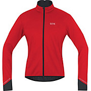 Gore Wear C5 Windstopper Thermo Jacket AW18