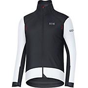 Gore Wear C7 Windstopper Pro Jacket AW18