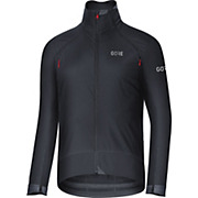 Gore Wear C7 Windstopper Pro Jacket AW18