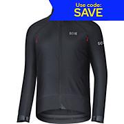 Gore Wear C7 Windstopper Pro Jacket