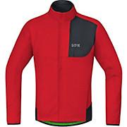 Gore Wear C5 Windstopper Thermo Trail Jacket