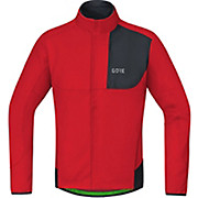 Gore Wear C5 Windstopper Thermo Trail Jacket