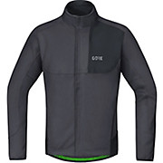 Gore Wear C5 Windstopper Thermo Trail Jacket AW18