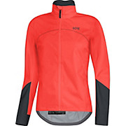 Gore Wear Womens C5 Gore-Tex Active Jacket AW18