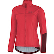 Gore Wear Womens C5 Windstopper Thermo Jacket AW18