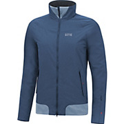 Gore Wear Womens C5 WS Insulated Trail Jacket AW18