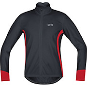 Gore Wear C5 Thermo Jersey AW18