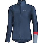 Gore Wear Womens C5 Thermo Jersey AW18