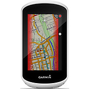 Garmin Edge Explore GPS Cycling Computer