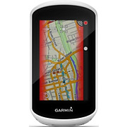 Garmin Edge Explore GPS Bike Computer