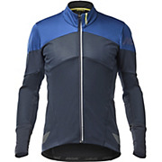 Mavic Cosmic Thermo Jacket AW18