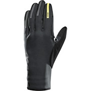 Mavic Essential Thermo Glove AW18