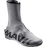 Mavic Cosmic Pro H20 Vision Shoe Cover AW18