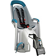 Hamax Amaze Rear Mount Child Seat
