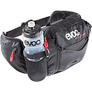 Evoc Hip Pack Race 3L + 1.5L Bladder