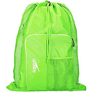 Speedo Deluxe Ventilator Mesh Bag SS18