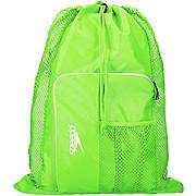 Speedo Deluxe Ventilator Mesh Bag SS18