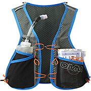 OMM TrailFire Vest SS18