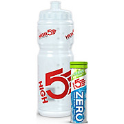 HIGH5 750ml Bottle with free 10 tab