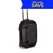 Osprey Rolling Transporter 40 Travel Bag 2018