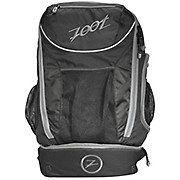 Zoot Performance Transition Bag 2016
