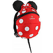 LittleLife Toddler Disney Daysack 2016
