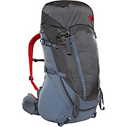 The North Face Terra 65 Backpack 2018